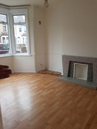Thumbnail 3 bed detached house to rent in Devon Rd, Barking