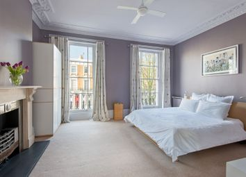 Thumbnail 5 bedroom terraced house for sale in Abbey Gardens, London