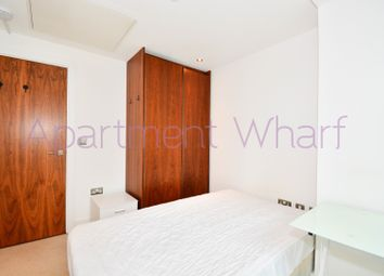Room to rent in London E14