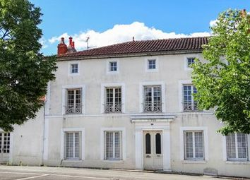 Thumbnail 7 bed property for sale in Montbron, Charente, France