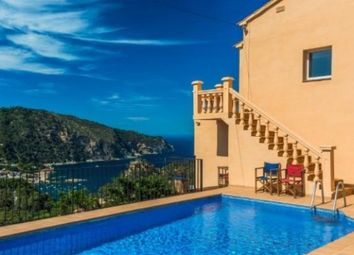 Thumbnail 5 bed villa for sale in Begur, Girona, Es