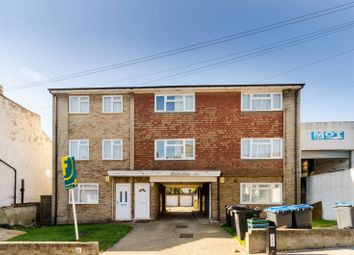 Thumbnail 2 bed maisonette for sale in Albert Road, South Norwood