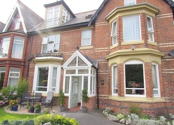 Thumbnail 2 bed flat for sale in 35 St Annes Road East, Lytham St. Annes