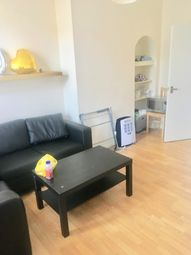 Thumbnail 2 bed terraced house to rent in Derinton Road, Tooting, London