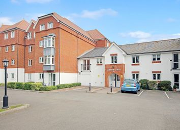 1 bed property for sale in Jubilee Court, Mill Road, Worthing BN11