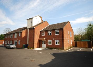 Thumbnail 2 bed flat to rent in Whitebines, The Fairfield, Farnham