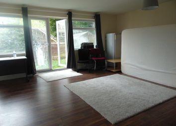 Thumbnail Studio to rent in Willis Road, Southampton