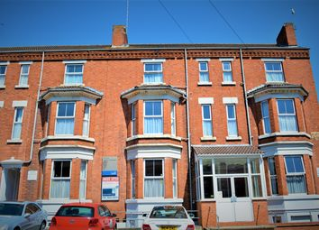 Thumbnail 6 bed shared accommodation to rent in Lower Holyhead Road, Coventry