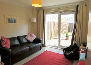 Thumbnail 4 bed terraced house to rent in Crofton Avenue, Renfrew, Glasgow, 8Zd