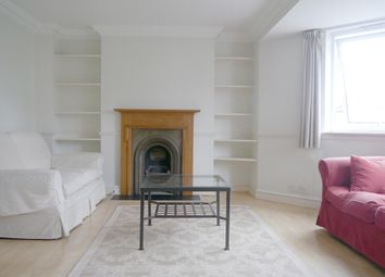 Thumbnail 1 bed flat to rent in Melrose Gardens, London