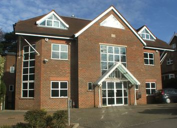 Thumbnail Office to let in Pembroke Road, Sevenoaks, Kent