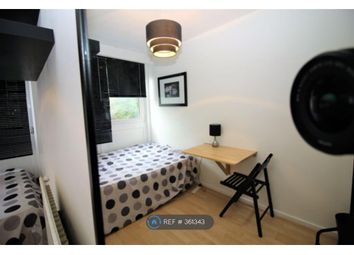 Thumbnail Room to rent in Brancaster House, London