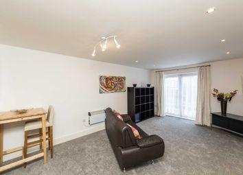 Thumbnail 1 bed flat for sale in Greenbanks, Woodthorpe Drive, Nottingham
