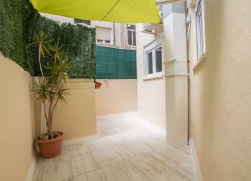 Thumbnail 4 bed apartment for sale in Son Armadams, 07014 Palma De Mallorca, Balearic Islands, Spain