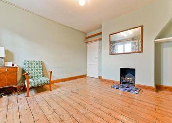Thumbnail 1 bedroom flat for sale in Reardon Street, London