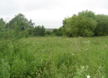 Thumbnail Land for sale in Parcel Of Land, Guestwick Road, Foulsham, Dereham, Norfolk