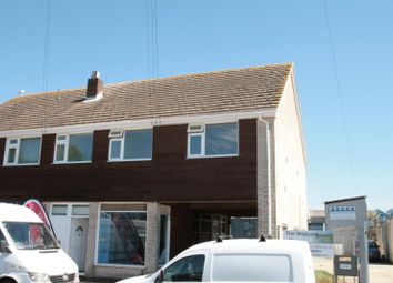 Thumbnail 2 bed flat to rent in Harbour View Park, Rope Walk, Littlehampton
