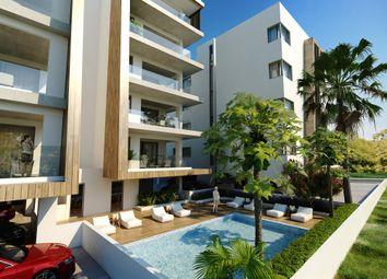 Thumbnail Apartment for sale in Larnaca Marina, Larnaca, Cyprus
