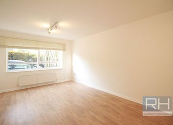 Thumbnail 1 bedroom flat to rent in Torrington Park, London