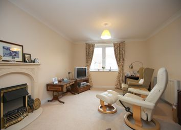 2 bed property for sale in Kings Court, Harwood Road, Horsham RH13