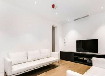 Thumbnail 5 bedroom property to rent in Park Street, Mayfair, London