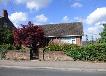 Thumbnail 2 bedroom bungalow to rent in Church Road, Cinderford