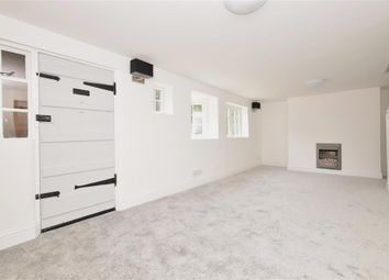 Thumbnail 2 bed detached house for sale in Arundel Road, Arundel, West Sussex