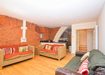2 bed flat to rent in St. Marys Court, Stamford Brook Road, London W6
