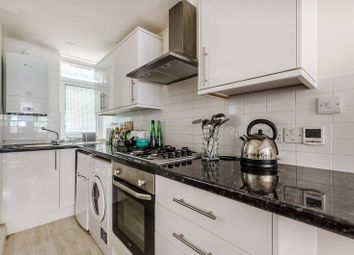 Thumbnail Studio for sale in Rockley Court, Rockley Road, Brook Green