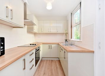 Thumbnail 6 bed terraced house to rent in Westbrook Bank, Sheffield