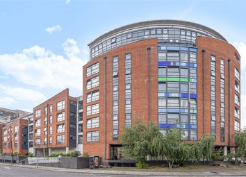 1 bed flat for sale in 20 Kennet Street, Reading, Berkshire RG1