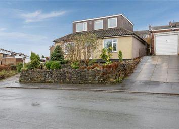 Thumbnail 5 bed detached house for sale in Shore Road, Littleborough, Lancashire
