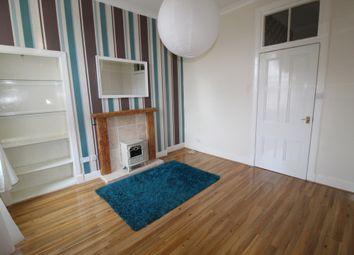 Thumbnail 1 bed flat for sale in Bonnyton Road, Bonnyton