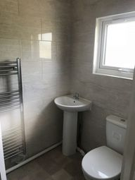 Thumbnail 1 bed flat to rent in Coventry Street, Coventry