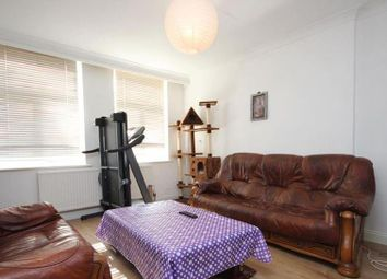 3 bed property to rent in Carlisle Avenue, East Acton, London W3