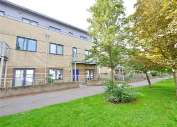 Thumbnail 2 bed flat for sale in Helen House, Rollason Way, Brentwood, Essex