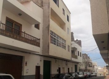 Thumbnail 1 bed apartment for sale in La Camella, Tenerife, Spain