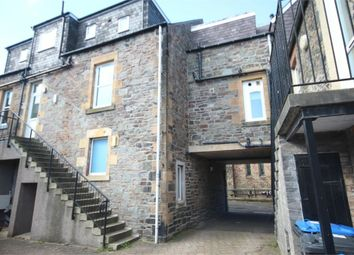 Thumbnail 5 bed flat to rent in Sime Place - Student Lets, Sime Place, Galashiels, Scottish Borders