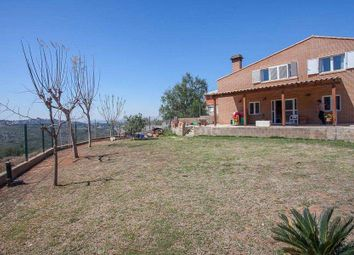 Thumbnail 3 bed villa for sale in 46370 Chiva, Valencia, Spain