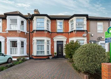 Thumbnail 5 bed terraced house for sale in Wellwood Road, Goodmayes