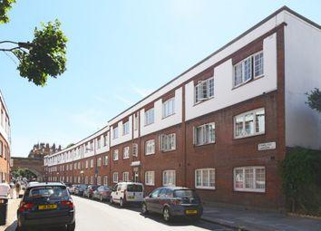 2 bed flat to rent in Ranelagh Gardens, Putney Bridge SW6