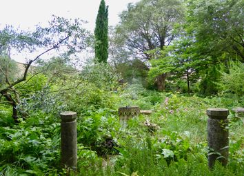 Thumbnail Property for sale in Uzes, Occitanie, 30700, France