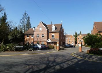 Thumbnail 2 bedroom flat to rent in Fitzroy Place, Reigate