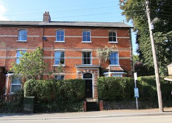 Thumbnail 6 bed property for sale in Deepway, Tiverton