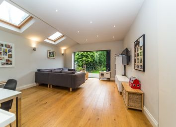 Thumbnail 2 bed flat for sale in 347 Acton Lane, Acton