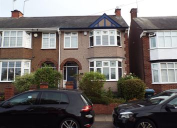3 bed property to rent in Sapphire Gate, Poets Corner, Coventry CV2