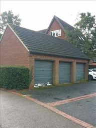 Thumbnail Light industrial to let in Garage 1, Waldegrave, Bowthorpe