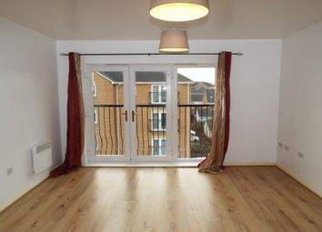 Thumbnail 2 bedroom flat to rent in Wyncliffe Gardens, Cardiff