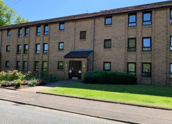 2 bed flat for sale in Woodend Road, Mount Vernon G32