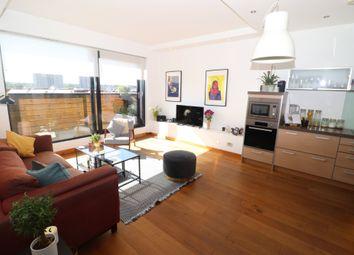 Wexler Lofts, Carver Street, Birmingham B1. 2 bed flat for sale